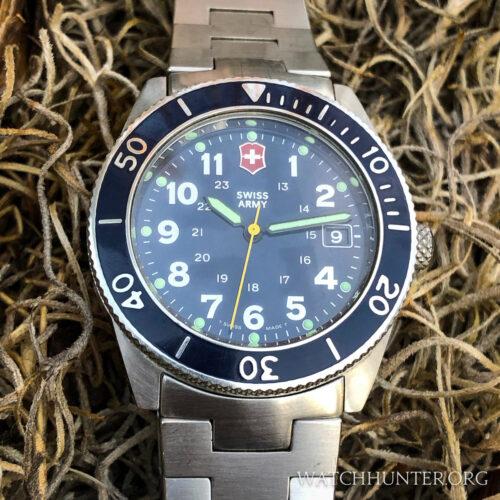 victorinox-swiss-army-lancer-100